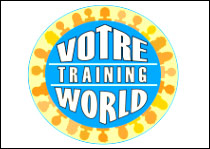Votre Training World