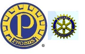 Probus Club Of Hyderabad