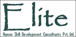 Elite Human Skill Development Consultants Private Limited