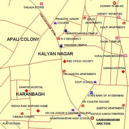 Kangan Fashion For Women Dilsukhnagar Hyderabad Readymade Garment Retailers Justdial
